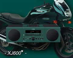 MCR-B043_Dark Green