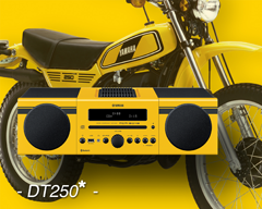 MCR-B043_Yellow
