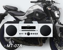MCR-B043_White