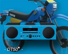 MCR-B043_Light Blue