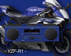 MCR-B043_Blue