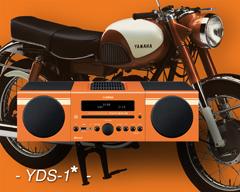 MCR-B043_Orange