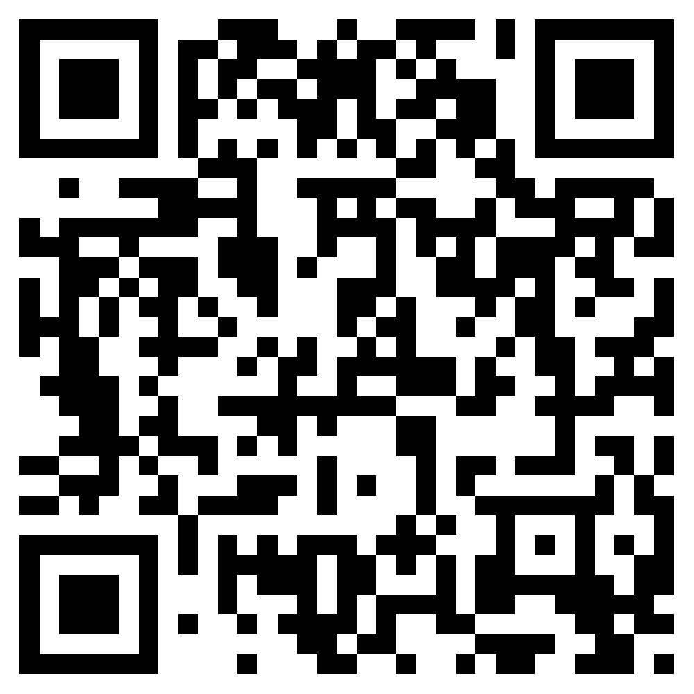 雅马哈电声乐器微官网