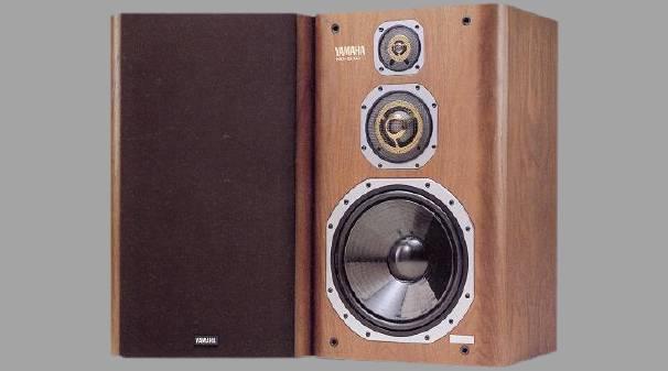 NSX-10000